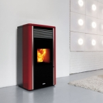RAVELLI - Hrv 200 Touch Hydro Kw 20.0 H2o - 26.0