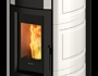 Hrv 160 Touch Hydro Kw  16.0 H2o - 20.0